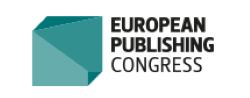 European Publishing Congress Logo