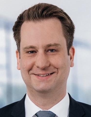 PRJ Beckmann Torben DeutscheBörse