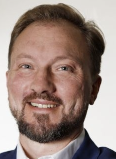PRJ Dettmann Arne AGHeizWasser