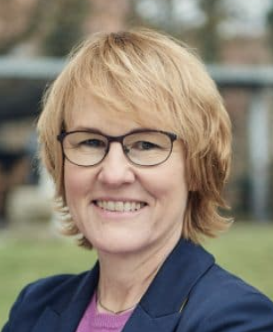 PRJ Dirscherl Luise DiakonieMünchen