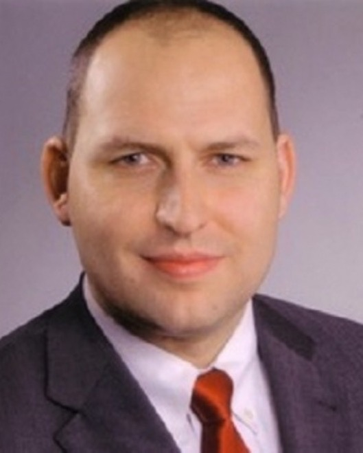 PRJ Gruber Alexander Brunswick