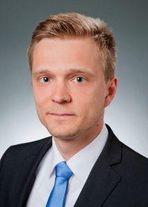 Christian Schulze SachsenLandtag