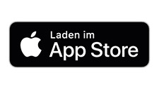 download corona warn app für iphone