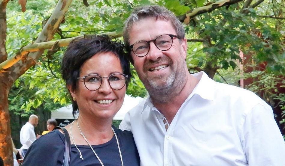 Zeitungs-Dating-Personalien Kailua kona dating