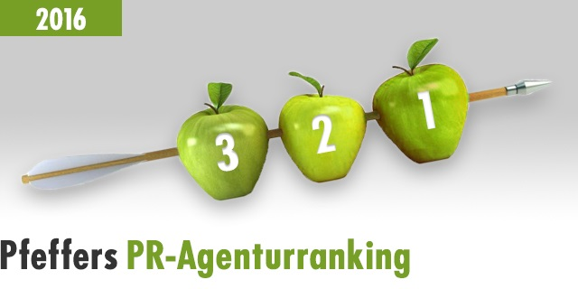 Ranking 2016 Aepfel neu