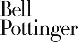 Bell Pottinger Logo