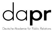 DAPR Logo 2017