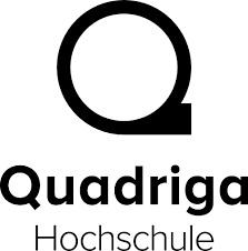 Quadriga Hochschule Logo