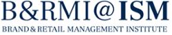 Brand u Retail Managem Institut u ISM Logo