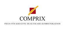 Comprix Logo