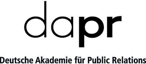 DAPR Logo 2018