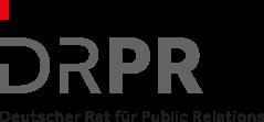 DRPR Logo 2018
