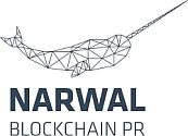 Narwal Blockchain PR