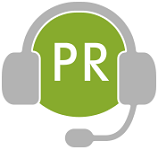 PR Journal Podcast Marke 2018