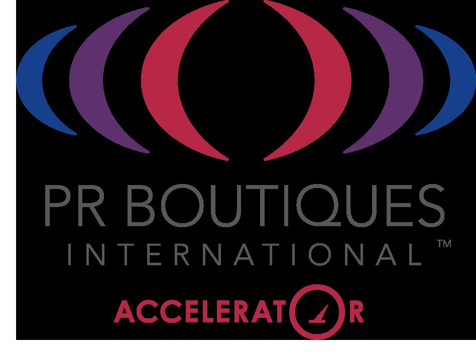 PRBI Accelerator Logo.ng