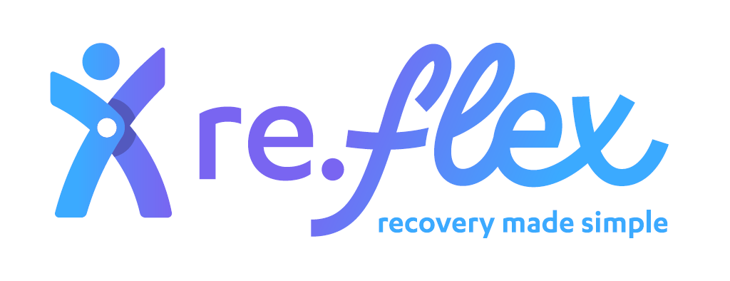 Re Flex Logo