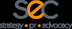SEC Agenturgruppe Logo