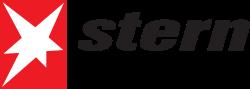Stern Logo klein