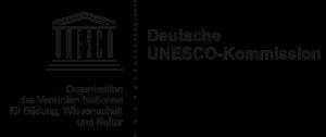 Unesco duk Logo