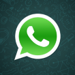 WhatsApp Abbildung