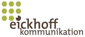 eickhoff kommunikation