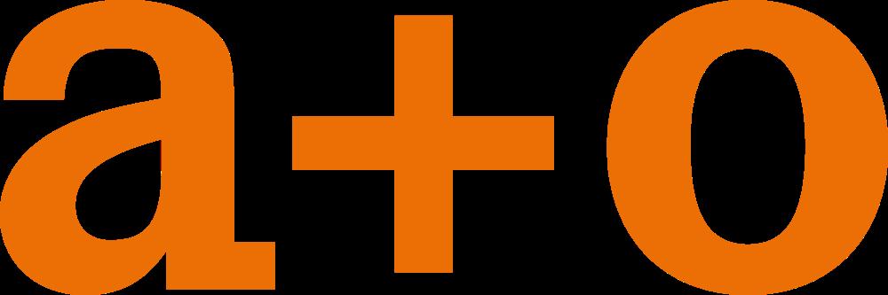 A und O PR Agentur Logo
