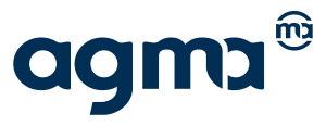 Arbeitsgemeinschaft Media Analyse Logo2019