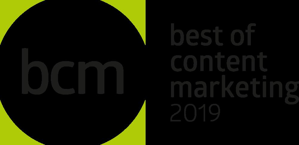 BCM Logo 2019 quer