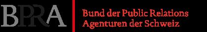 BPRA Logo 2019