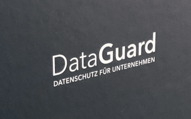 DataGuard Datenschutzunternehmen Muenchen Foto