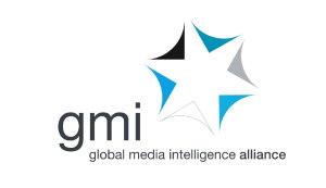 GMI Alliance Partners pressrelations