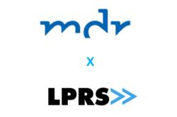 LPRS MDR Forderer 2019