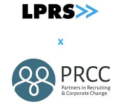 LPRS PRCC Koop Logos 2019