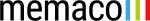 Memaco Netzwerk Logo