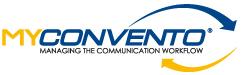 Myconvento Logo 2019
