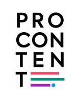 Procontent Seminarnabieter Logo