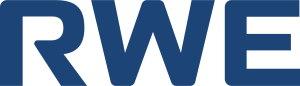 RWE Logo 2019 Blue