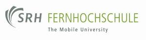 SRH FH MobileUniversity Logo