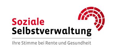 Soziale Selbstverwaltung Logo
