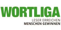 Wortliga Logo 2019