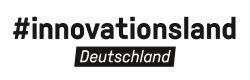 BMBF Kampagne Innovationsland Deutschland Logo