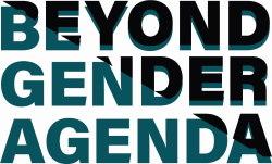 BeyondGenderAgenda Logo klein