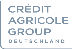 Credit Agricole Group Logo