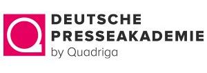 DEPAK Logo byQuadriga