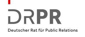 DRPR Logo 2020