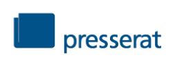 Deutscher Presserat Logo