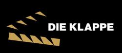 Die Klappe Logo 250