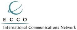 ECCO Network Logo