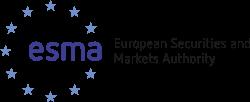 ESMA Logo