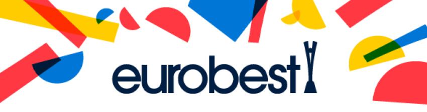 Eurobest 2019 Header